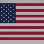 Happy Veterans Day!